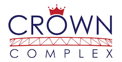 Crown Logo for WEBSITE