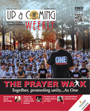 03-25-15cover.png