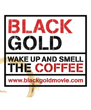 Sustainable Saturdays Film Series Returns with Black Gold