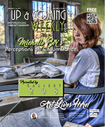 UCW010417COVER