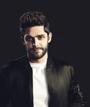 20ThomasRhett