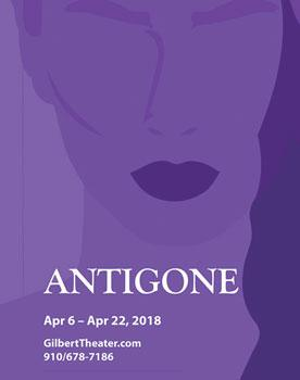 09antigone splash