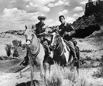04Lone Ranger and Tonto 1956