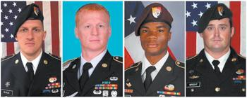 06Niger attack victims
