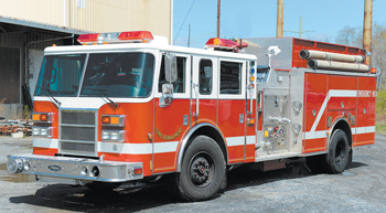 05 05 Fire Engine