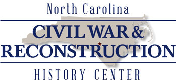04 01 logo NC Civil War History Center03