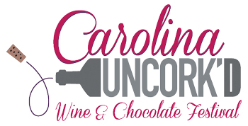 11 04 Logo Wine and Chocolate Festival copy