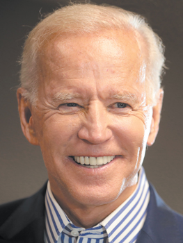 04 Joe Biden 48548455397 rotated