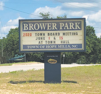 10 02 browerparksign