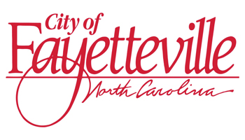 02 01 city of fay logo