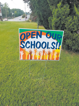 02 open our schools