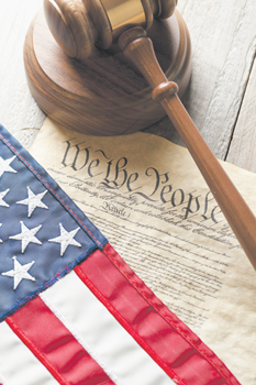 03 we the people gavel constitution