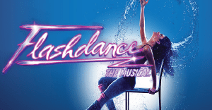 flashdance.png