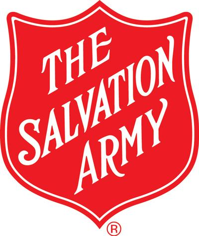 08-03-11-salvation_army_logo_red.jpg