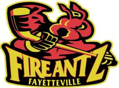 nov18-fireantz-perfect-logo.jpg