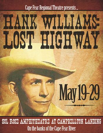 05-18-11-hankwilliams.jpg