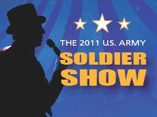 09-28-11-us-army-soldier-show.jpg