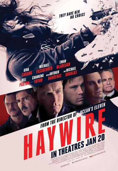 02-08-12-movie-review.jpg