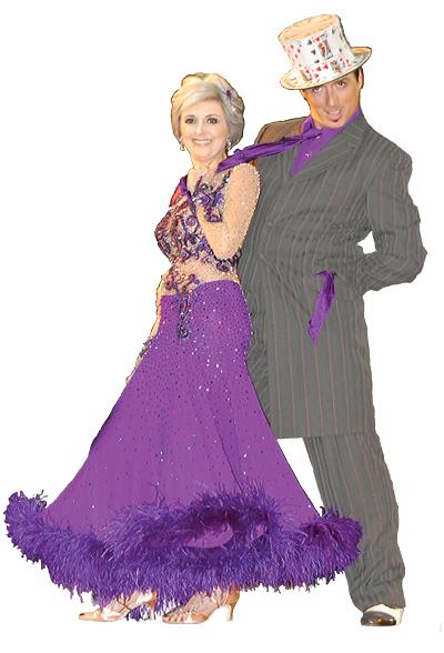 02-29-12-dancing-with-stars.jpg