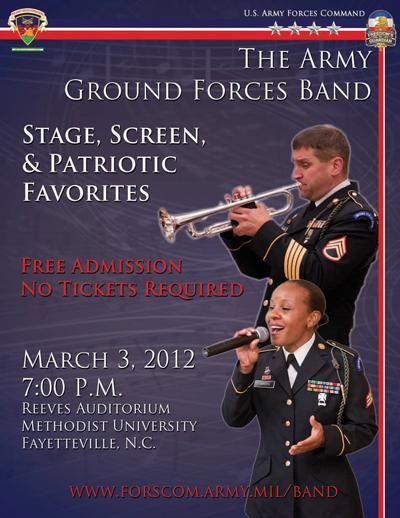 02-29-12-ground-forces-band.jpg