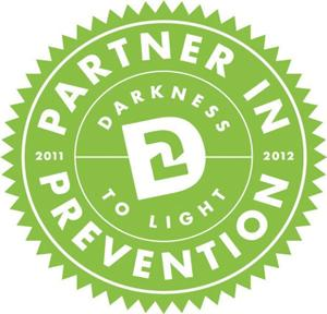 04-18-12-partner-in-prevention.jpg