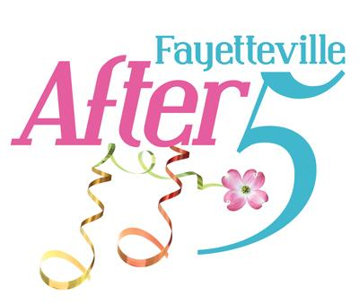 05-09-12-fay-after-5-logo.jpg